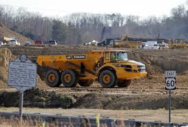 Menard Inc. Buys Land At Tanyard Retail Site | News | Herald ... Suspected Shoplifter Pummeled Menards Guard Madison Police Say Ryder Truck Rental Zephyrhills Penske 32715 Eiland Blvd Chevy Show 2018 Best Car Information 2019 20 Khosh Ram 1500 Rebel Crew For Sale In Antigo Wi 1c6rr7yt4js114181 Classic Bighorn Quad Alfaris Home Lots Of Digging Lots Questions Echo Press Store Locator At Cory Fellers Aftermarket Sales And Fleet Specialist Tynan Stock Photos Images Top 25 Parke County In Rv Rentals Motorhome Outdoorsy