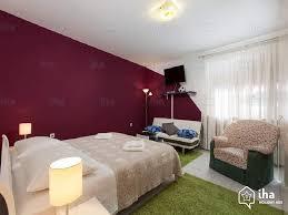 chambre split location split pour vos vacances avec iha particulier
