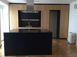 kuechenfront 24 küchen ottobrunn auf muenchen de