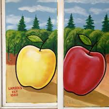 Photos For Larsen Apple Barn Bake Shop - Yelp North Canyon Road Mapionet Larsen Apple Barn In Camino California Sacramento Running Off The Rees Page 2 At Hill Engagement Session With Corey And Deli Goodies 101611 Youtube 6 Farms You Should Check Out This Fall El Dorado County Acvities Guide Visit 3 109 Bakery Museum Photos Facebook Home