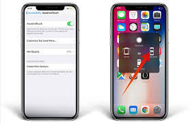 2 Ways to Take a Screenshot on iPhone X [Guide]
