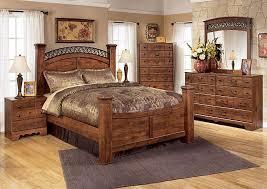 Ms De 25 Ideas Increbles Sobre Queen Bedroom Furniture Sets En