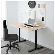 Standing Desk Ikea Bekant Ikea Bekant Stand Up Desk Review Review