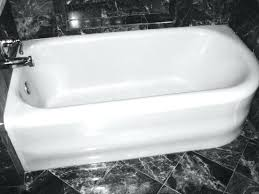 Bathtub Reglaze Los Angeles by Tub Reglazing Youtube Near Me Bathtubs Lawratchet Com