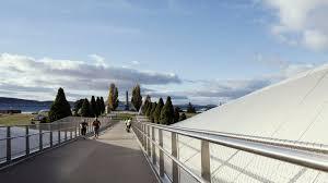 100 Mclean Quinlan Architects Bridge Of Remembrance Hobart Arup