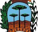 image de Ipiranga Paraná n-19