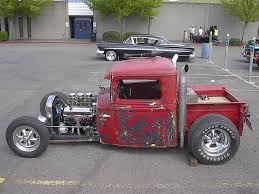100 Rat Rod Trucks Pictures 1934 Ford Pickup Scrap HOT RIDES Hot Rods