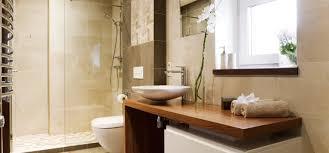 20 spa wie badezimmer die wie ein traum aussehen ideen