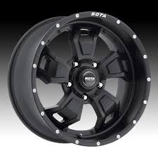SOTA Offroad S.C.A.R. Stealth Black Custom Truck Wheels Rims - SOTA ... Gear Off Road Alloy On Twitter Heres A Little Action Both Outside And Head 155 Krusher Wheels Big Squid Rc Car Truck News Gear Alloy 718b Bljack Black Rims Block 726 Machined Youtube 2007 Chevy Silverado 2500hd Bad In Photo Image Gallery Rim Brands Rimtyme Cogs Gears And Inside Engine Stock Of The Best Winter Snow Tires You Can Buy Patrol Bmi Racing Partnership With Bridgett Sarah Burgess Design Infini Worx Rcnewzcom