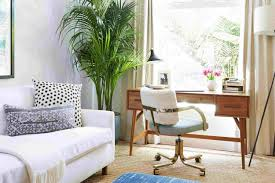 100 Modern Interior Design For Small Houses 27 Surprisingly Stylish Home Office Ideas