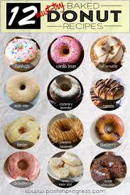 Dunkin Donuts Pumpkin Muffin 2017 by Best 25 Beignets Near Me Ideas On Pinterest Donuts Donuts Mini