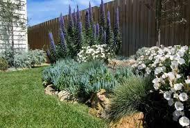 Garden Design Ideas By Style N Simplicity