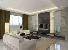 100 Modern Home Interior Ideas Living Room Simple Design Living Room Style