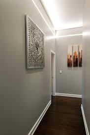 slot recessed wall light best lighting ideas images on design