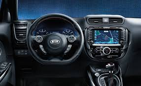 2018 Kia Soul For Sale In Shreveport, LA - Orr Kia Of Shreveport I Have 4 Fire Trucks To Sell In Shreveport Louisiana As Part Of My Used Kia Vehicles For Sale La Orr 2017 Sorento Km Dodge Ram Elegant Challenger In Jaguar Ftype Lease Offers Prices Red River Chevrolet Bossier City Toyota Priuses Autocom 1996 Gmt400 C1 Sale At Copart Lot New And Trucks On Cmialucktradercom Dually For Car Models 2019 20 2018 Sportage 3d7ml48a88g207178 2008 Silver Dodge Ram 3500 S