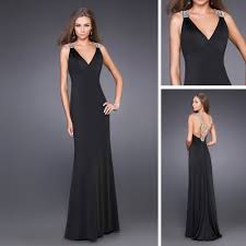 gowns cheap picture more detailed picture about ek167 2013 v