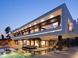 100 Modern Villa Design Luxury Spanish With Golf Course Views