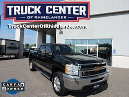Truck Center Of Rhinelander | Vehicles For Sale In Rhinelander, WI 54501 Ram Truck Center In Logansport In Mike Anderson Cdjr Trucks For Sale Sttcvehicle Maintenance Lewisberry Pennsylvania By Tire 1 Cochran Parts And Service Titan Our Trucks Gallery University Auto Repairs Plymouth Wi Van Horn Tires For Passenger Performance Light Sport Ulities Sheehy Ford Of Gaithersburg New Dealership In Rush Centers Cutaway Wrap Gator Wraps