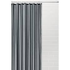 Kmart Curtains And Drapes by Curtains Curtain Rods At Kmart Kmart Blinds Curtains At Kmart