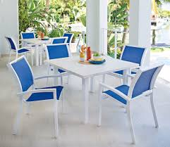 commercial outdoor patio furniture built for endurance