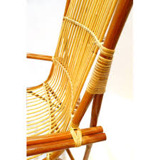 Large Brown Rattan Arm Chair Best Office Chair For Big Guys Indepth Review Feb 20 Large Stock Photos Images Alamy 10 Best Rocking Chairs The Ipdent Massage Chairs Of 2019 Top Full Body Cushion And 2xhome Set Of 2 Designer Rocking With Plastic Arm Lounge Nursery Living Room Rocker Metal Work Massive Wood Custom Redwood Rockers 11 Places To Buy Throw Pillows Where Magis Pina Chair Rethking Comfort Core77 7 Extrawide Glider And Plus Size Options Budget Gaming Rlgear