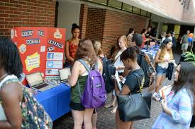 Uf Computing Help Desk by Student Organizations Uf College Of Journalism And Communications