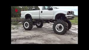 New Rim And Tires On The Mud Truck - YouTube Bfgoodrich Launches Km3 Mud Tire North America Newsroom Truck Archives Page 4 Of 10 Legendarylist The Mud Bug Trucks 1993 35 20 Pro Comp Terrain Chevrolet Wheels Lt27570r18 Falken Wild Peak Mudterrain Mt Offroad F28516703 Pit Bull Rocker Xor Lt Radial Onoffroad 4x4 Tires 31x1050r15 Tires For Suv And 14 Best Off Road All Your Car Or In 2018 Spin Massive Ford Mud Truck Youtube Radial Tire Light Truck Tires Png Download 1200 Hercules Lets Go Mudding
