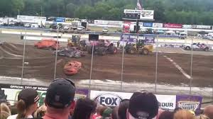 Monster Jam Stafford Motor Speedway,Stafford Springs,CT 2015 Sunday ... Monster Jam Live Roars Into Montgomery Again Tickets Sthub 2017s First Big Flop How Paramounts Trucks Went Awry Toyota Of Wallingford New Dealership In Ct 06492 Stafford Motor Speedwaystafford Springsct 2015 Sunday Crushstation At Times Union Center Albany Ny Waterbury Movie Theaters Showtimes Truck Tour Providence Na At Dunkin Blaze The Machines Dinner Plates 8 Ct Monsters Party Foster Communications Coliseum Hosts Monster Truck Show Daisy Kingdom Small Fabric 1248 Yellow