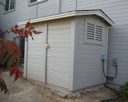 generator storage shed storage sheds collections wenxing