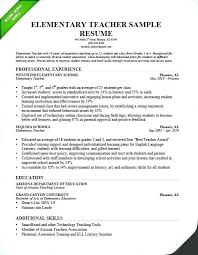Resume Structure Examples Here Are Layout Sample For College Students