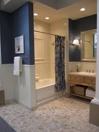 Bath Remodel Des Moines Iowa by The Tile Shop Design By Kirsty 12 19 10 12 26 10