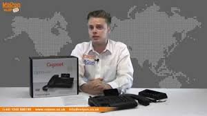 Gigaset DE310 IP PRO VoIP Phone Video Review / Unboxing - YouTube Cordless Voip Gigaset Pro Maxwell 10 Android Camera Blutooth Cmo Instalar El Terminal C530 Ip Youtube S850a Go Single Dect Landline And Phone Ebay Amazoncom A540 Voip Dual Ligo The Australian Nbn Home With C530 Dect Repeater Siemens On Idees Daublement Modernes C475ip Sip A510ip Trio Budget Voip Phones Ligo Cheap Phone Calls Via Internet Voip Yealink Siemes C610 Gigaset Mw3 At Reichelt Elektronik Sl450hx Additional Handset Netxl