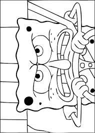 Spongebob Drawing Game At GetDrawings