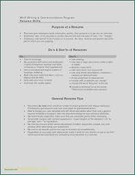 Best Of Resume Dos And Donts | Atclgrain How To Write A Resume 2019 Beginners Guide Novorsum Ebook Descgar Job Forums Valerejobscom 1 Basic Resume Dos And Donts Pdf Formats And Free Templates Tutorialbrain Build A Life Not Albatrsdemos The Dos Donts Writing Rockin Infographic Top Writing Tips Get An Interview Call Anatomy Of How Code Uerstand Visually Why You Should Go To Realty Executives Mi Invoice Format Donts Services For Senior Cv Guides Student Affairs