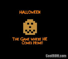 Halloween Atari 2600 Reproduction by 28 Halloween Atari 2600 Online Awesome Tober Fest 2012 A