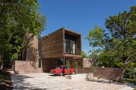 Austin | Tag | ArchDaily Best Great Modern Modular Homes Austin Texas 15360 Download Beautiful Home Entrances Mojmalnewscom Baby Nursery Hill Country Home Plans Hill Country Gable Wall Conceals Doubleheight Atrium In By Design Kb Studio Center Youtube Austins Fniture And Stores A Dwell Magazine Tiny House The City Boneyard Studios Tour Residential Architect Nnwittman Built Between Canopies Canyon Edge Applehead Island Horseshoe Bay Lakefront Luxury Garden Foxy Katie Kimes Colorful House Is Everything Tour