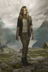 Hit The Floor Wiki Episodes by Clarke Griffin The 100 Wiki Fandom Powered By Wikia