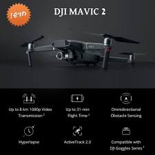 DJI MAVIC 2 Zoom RC Drone - $1,208.00! הרחפן החדש המדובר ביותר של די ... Dji Mavic Pro Quadcopter Combo Cn001 Na Coupon Price Rabatt 70956 86715 Gnstig Kaufen Mit Select Coupons And Pro 2 Forum Mavmount Version 3 Air Platinum Spark Tablet Holder Zoom Osmo Tello More On Flash Sale Best Christmas 2018 Drone Deals 100 Off Or Code 2019 10 Off Coupons For Care Refresh Discount Codes Get Rc Drone And For Pro Usd 874 72866 M4d Xm4d M4x Review The To Buy