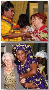 la résidence ger home célèbre l unité et la diversité résidence