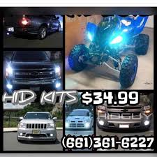 KC PARTS BOYZ HID KITS $34.99 FULL KIT COMES WITH 2-HID BALLAST 2 ... New 2017 Mitsubishi Fuso For Sale Kansas City Mo 1990 Ford Ltl9000 Stock 1642019 Cabs Tpi Used 2015 Ford F450 Flatbed The Worlds Best Photos Of Kc And Parts Flickr Hive Mind Kcpartboys Photos Videos On Instagram Picgra Midway Truck Center Dealership In 64161 Czech Model Farwell Frankenstein Youtube Track My Wsh Suppler Wll Lookng Asv Parts Kcscieeincorg Kc Hilites C50 Led Light Bar And Bracket Kit 7340 Tuff