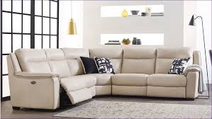 Living Room Chairs And Recliners Walmart by Living Room Awesome Recliners On Sale White Recliners For Sale