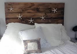 Headboard Lights South Africa by 33 Dreamy Reclaimed Wood Headboards
