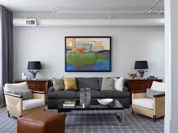 Urban Living Room 2016 13