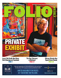 Folio Weekly 04/15/15 By Folio Weekly - Issuu Slutwalk Wikiwand Farmers Of Gba Post Tractor Porn The Something Awful Forums Cycle Sluts Wpix 11 New York Mud Slut Vs Floored Whore Truck Tugowar Youtube Take Over Dtown In Firstever Chicago Thats Awesome Ethical Third Edition A Practical Guide To Polyamory Features 01953 Plymouth Dodge Threadlets See What You Ultimate Mega Yankee Lake Mostly Ninja Sex Party Album On Imgur
