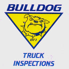 Bulldog Truck Inspections LLC - Home | Facebook Btt Trucking Best Image Truck Kusaboshicom Btt Transport Photoss Most Teresting Flickr Photos Picssr The Worlds Photos Of Bristollodekka Hive Mind Interesting Tagged Jws594 Newest Home And Scania Fast Forward No 54 Summer 2012 By Hutchison Ports Ect Rotterdam Angus Groups Favorite Ibericatrucks Ben Cadle Wins Second Place For Working Bobtailfirst Show2012