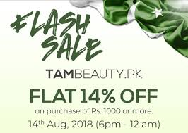 30% Off - Makeup Revolution Pakistan Coupons, Promo ... 30 Off Makeup Revolution Pakistan Coupons Promo Timedayroungschematic80 Evoice Australia Netball Uk On Twitter Get An Extra 10 Off All 6pmcom Code Off Levinfniturecom 6pm Coupon Promo Codes September 2019 6pm Discount Coupon Www Ebay Com Electronics Promotions Daddyfattymummy Codes December 2018 Recent Discounts Browse Abandon Email From Emma Bridgewater With How To Shoes Boots At