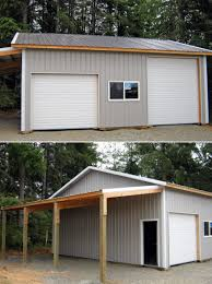 100 The Garage Loft Apartments With Prefab Kits Frame Too Apartment Only Sale Roof