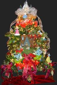 Raz Christmas Trees 2013 by 268 Best Decorated Christmas Trees Wreaths And Garlands Images