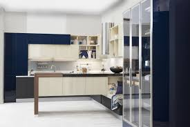 wellborn introduces new modernistic line at kbis woodworking network