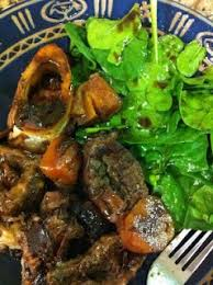 crock pot osso bucco the 25 best osso bucco cooker ideas on veal osso
